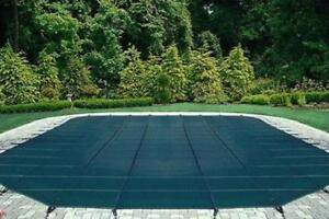 Close or Open Swimming Pools and Repairs