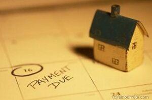 Expert Investor, Avoid Foreclosure, I buy houses CASH