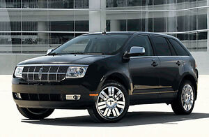 2007 - 2016 LINCOLN MKX OEM & Aftermarket PARTS Blowout Sale!