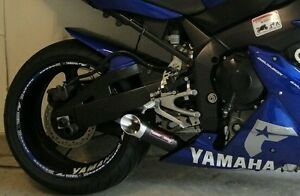 Coffman-Shorty-Exhaust-Yamaha-R1-2002-2003