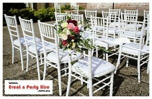 $1.5 chair, $8 table, $49 Gazebo/ marquee Australind Harvey Area Preview