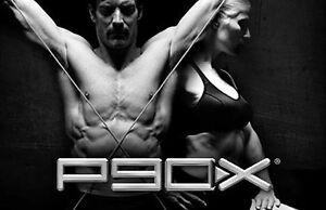 P90X - Gone Pending Pick Up