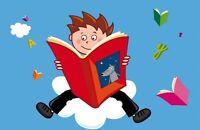 Recherche Livres en bon état pour enfants de 0-5 ans