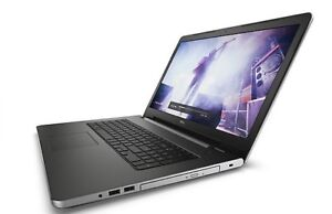 Dell Inspiron 15 5000 15.6-Inch Laptop