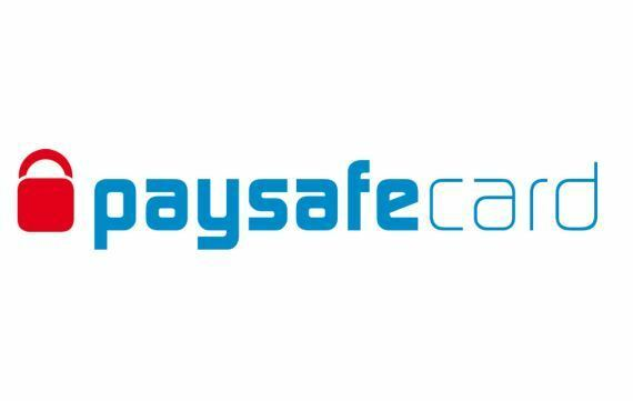 Paysafecard Guthaben 25 Euro + Schnell & Einfach