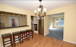 Detached House for Sale in Cambridge!! Cambridge Kitchener Area image 5