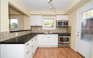 Detached House for Sale in Cambridge!! Cambridge Kitchener Area image 4