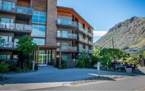 FOR SALE by Owner -Beautiful Talasa Condo-Amazing patio and view