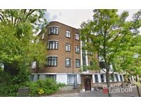 **LARGE 3 BED FULLY FURNISHED GREAT LOCATION - HIGH SPEC PROPERTY! SHARERS COUPES**