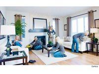 House cleaner needed-Bedlington Northumberland