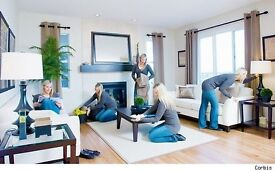 Part-time house cleaner - Whitley Bay