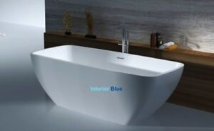 "60"" FREE STANDING bath tubs - Hot Deals !"