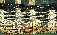 MOSAICS let's create your own art