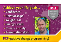 GET SUPPORT FOR YOUR LIFE IN 2017...