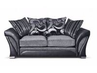 Unwanted New 3 Seater (great quality)