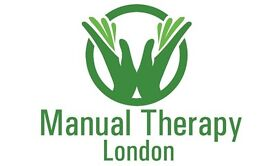 """****""""NO EXPERIENCE NEEDED""""EARN £40-£100 PER HOUR""""""""ASAP""""THERAPIST NEEDED /All LONDON/CASH IN HAND****"""