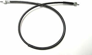 looking for a speedometer cable