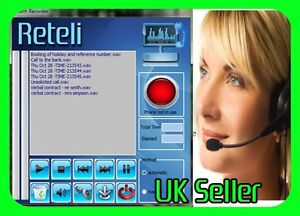 Phone-Recorder-record-telephone-call-on-pc-computer-bug