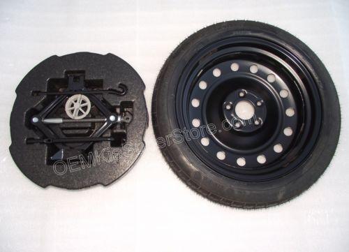 18 Quot Spare Tire Ebay