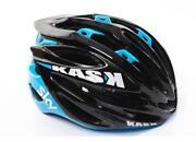 Team Cycling Helmet