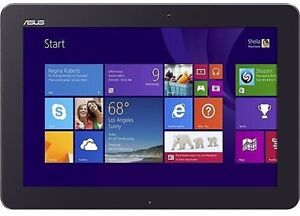 Asus tablet - New
