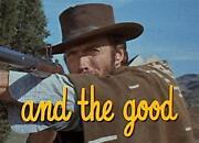 Clint Eastwood Hat