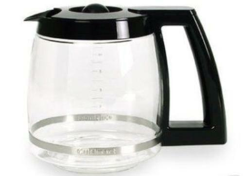 Cuisinart Coffee Maker Replacement Carafe Ebay