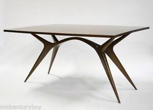 Eames Table EBay - Eames marble table