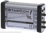 Starcom Intercom