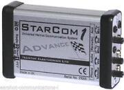 Starcom Intercom