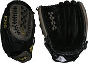 Softball Glove 14