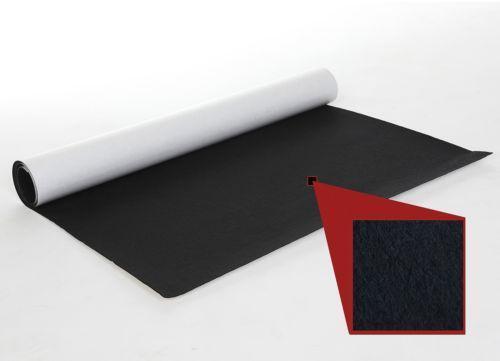 filz selbstklebend schwarz jetzt online bei ebay entdecken ebay. Black Bedroom Furniture Sets. Home Design Ideas