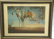 Hundertwasser Kunstdruck