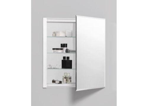 Robern Medicine Cabinet Ebay