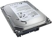 3.5 SATA Hard Drive 500GB