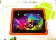 Tablet Junior