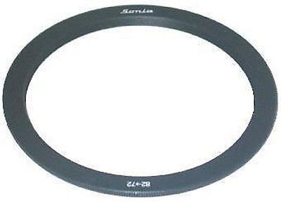 Metal Step down ring 82mm to 72mm 82-72 Sonia New 72mm Step Down Ring