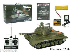 1-16-RC-Snow-Leopard-Tank-NEW