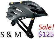 Womens Bike Helmet