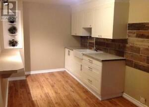 Completely Renovated Home on Bethune Peterborough Peterborough Area image 2