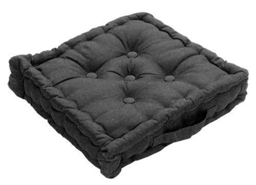 Garden Floor Cushions eBay