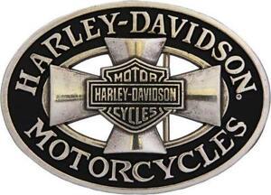 harley davidson belt   ebay