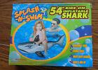 Shark Pools & Spas