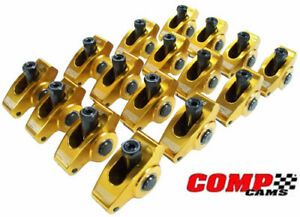 For Sale,Comp Cams Ultra Gold Roller Rockers
