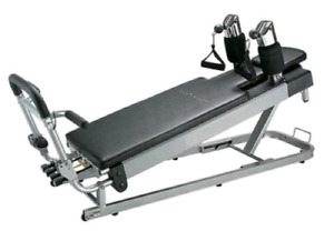 Pilates Power Gym Pro