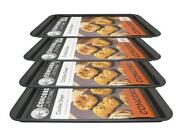 Non Stick Baking Sheet