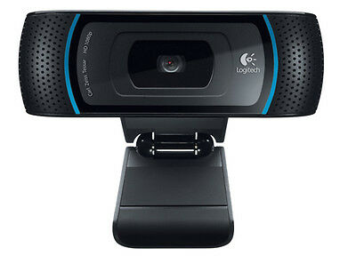 New Webcam Pro Full HD 1080p Video Recording Calling Webcam Laptop Computer