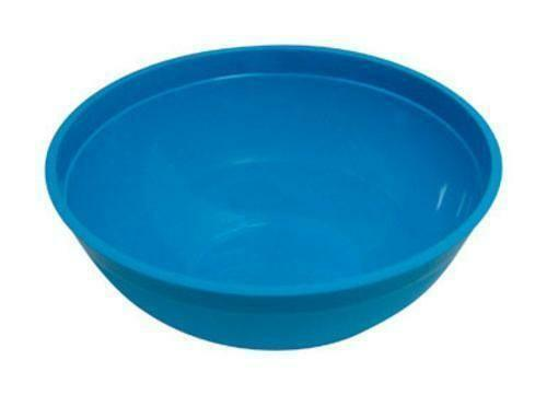 large plastic bowl ebay. Black Bedroom Furniture Sets. Home Design Ideas