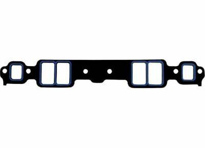 Fel-Pro 1205 Small Block Chevy Performance Intake Manifold Gasket Set SBC