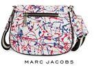Marc Jacobs Large Messenger Bags